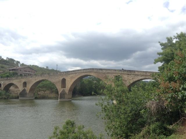 女王様の橋
